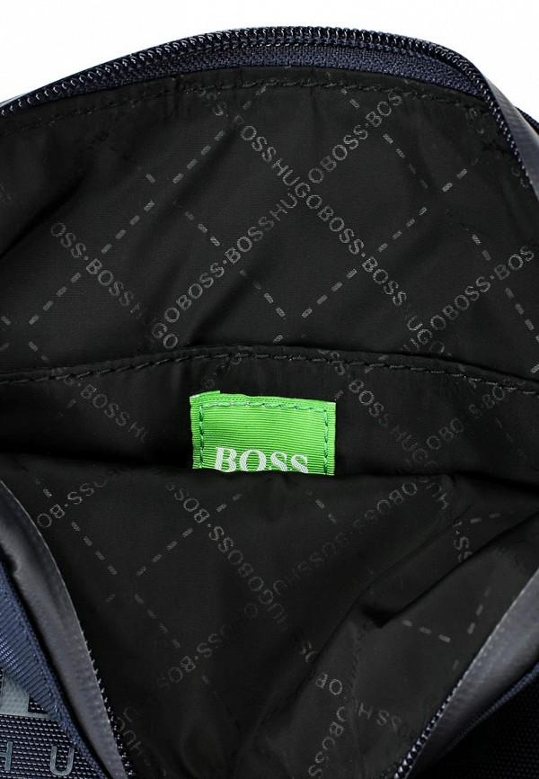 Сумка Boss Green 50311753: изображение 3
