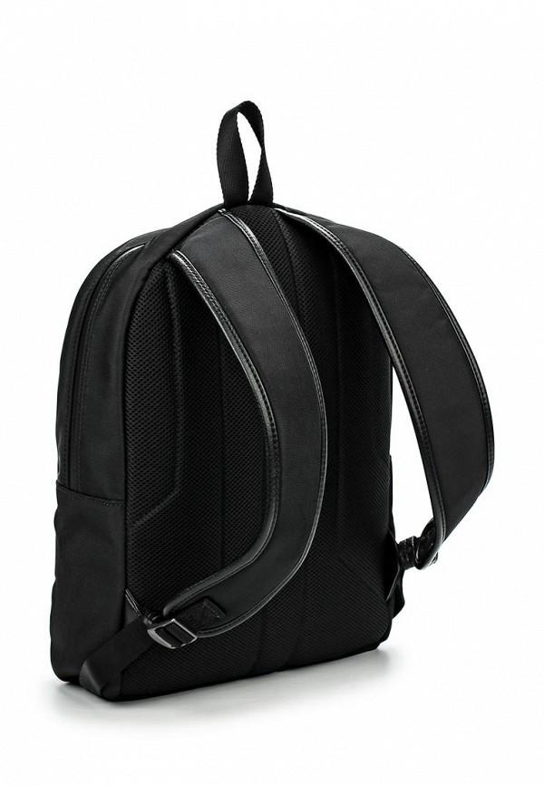 Городской рюкзак Boss Green 50311755: изображение 2