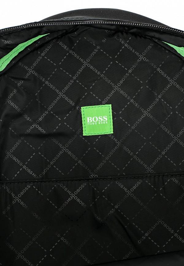 Городской рюкзак Boss Green 50311755: изображение 3