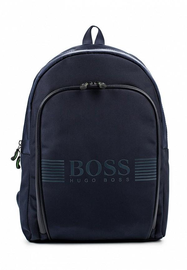 Городской рюкзак Boss Green 50311755: изображение 1