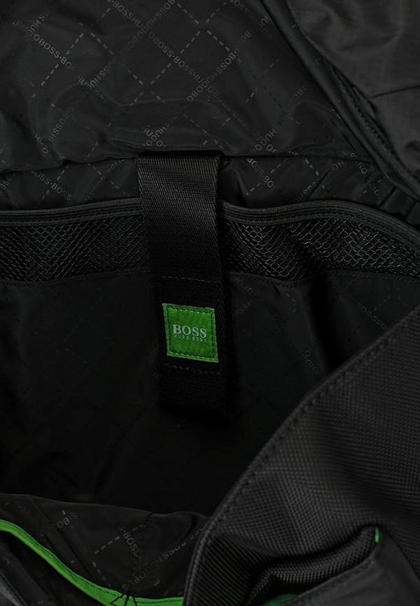 Сумка Boss Green 50311758: изображение 3