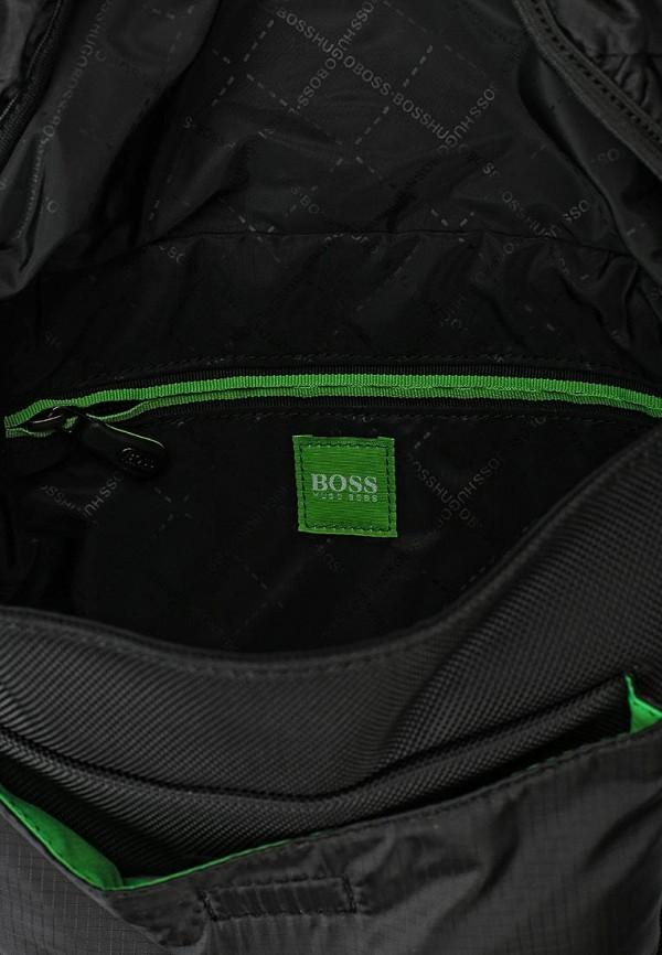 Сумка Boss Green 50311761: изображение 3