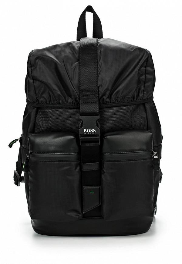 Городской рюкзак Boss Green 50311765: изображение 1