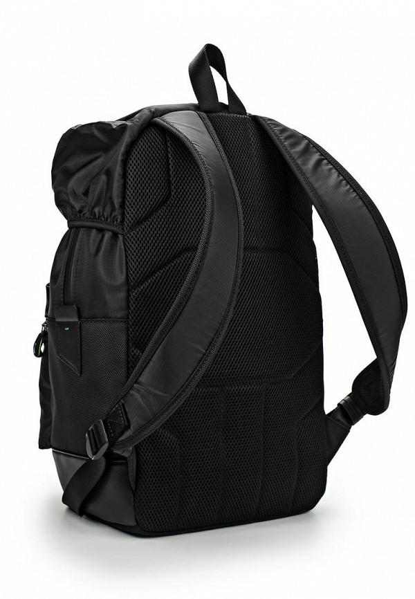 Городской рюкзак Boss Green 50311765: изображение 2
