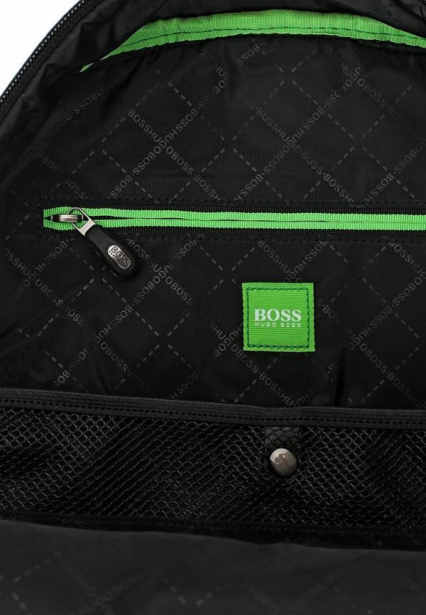 Городской рюкзак Boss Green 50311765: изображение 3