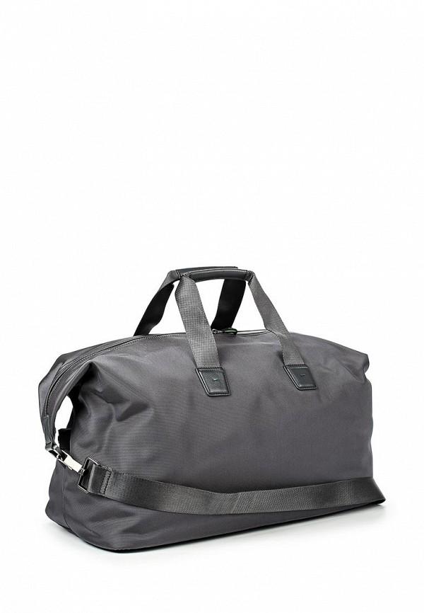 Дорожная сумка Boss Green 50311744: изображение 2