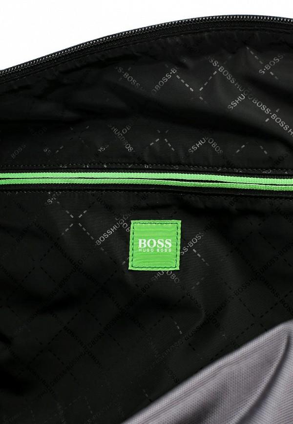 Дорожная сумка Boss Green 50311744: изображение 3