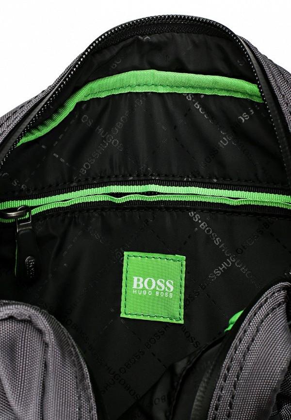Сумка Boss Green 50311751: изображение 3