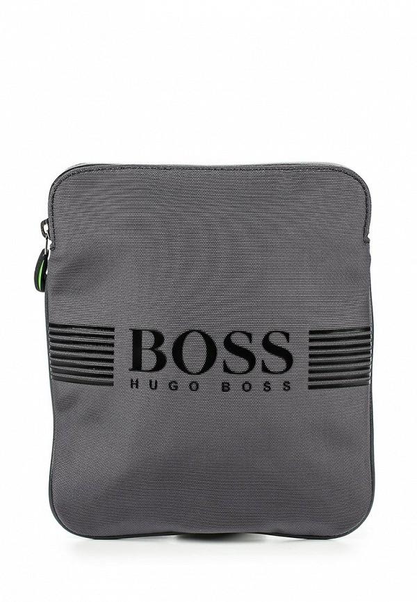 Сумка Boss Green 50311753