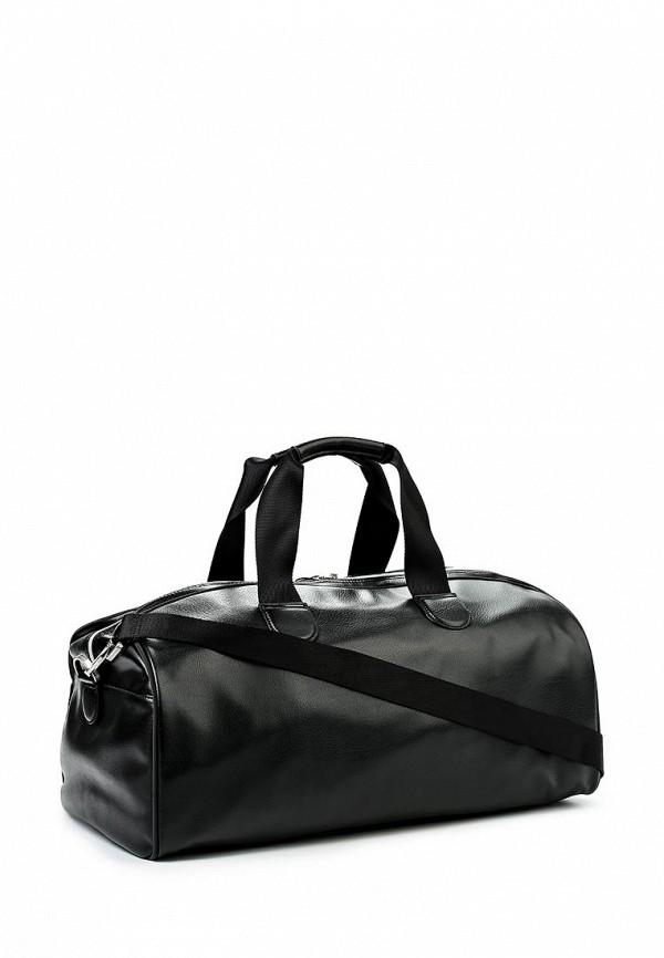 Спортивная сумка Boss Green 50298847: изображение 2