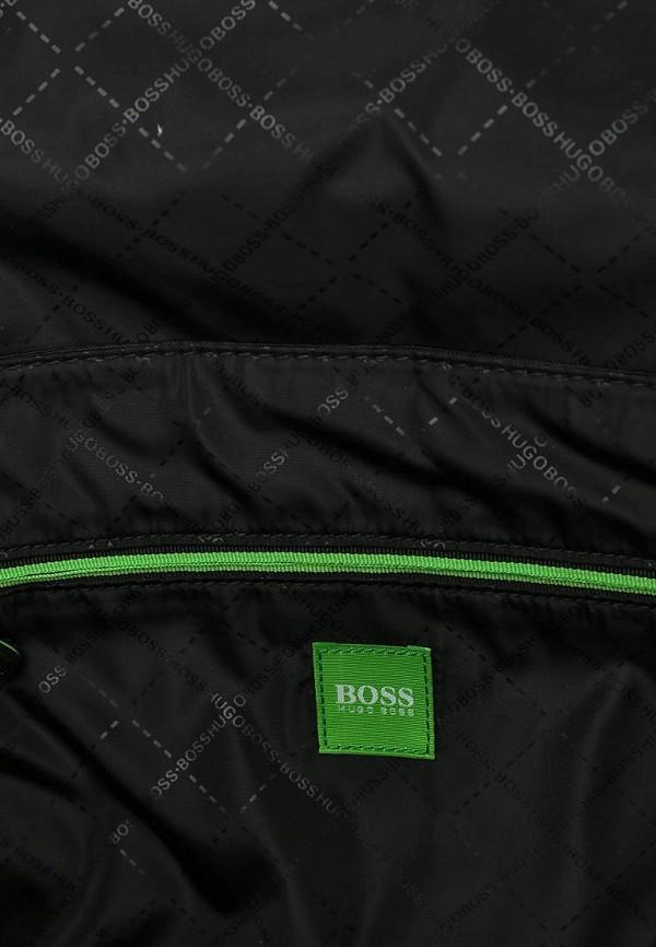 Сумка Boss Green 50320813: изображение 3