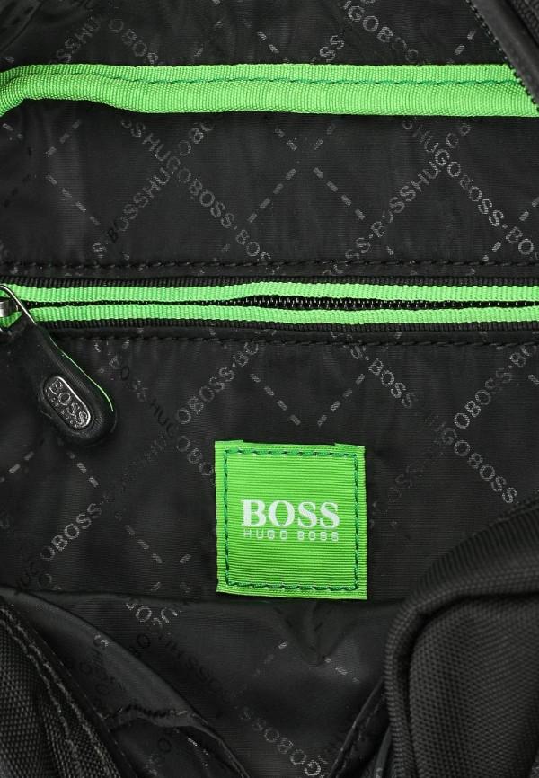 Сумка Boss Green 50320815: изображение 3
