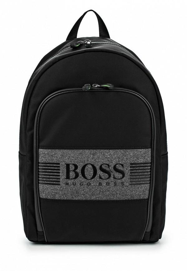 Городской рюкзак Boss Green 50320831: изображение 1