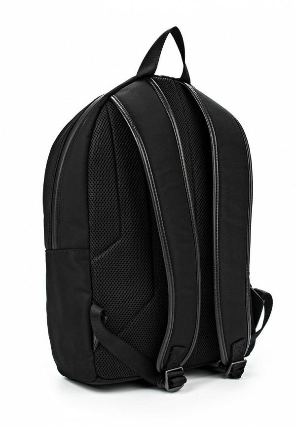 Городской рюкзак Boss Green 50320831: изображение 2