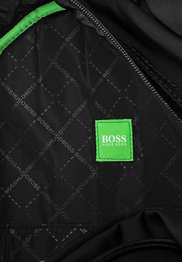 Городской рюкзак Boss Green 50320831: изображение 4