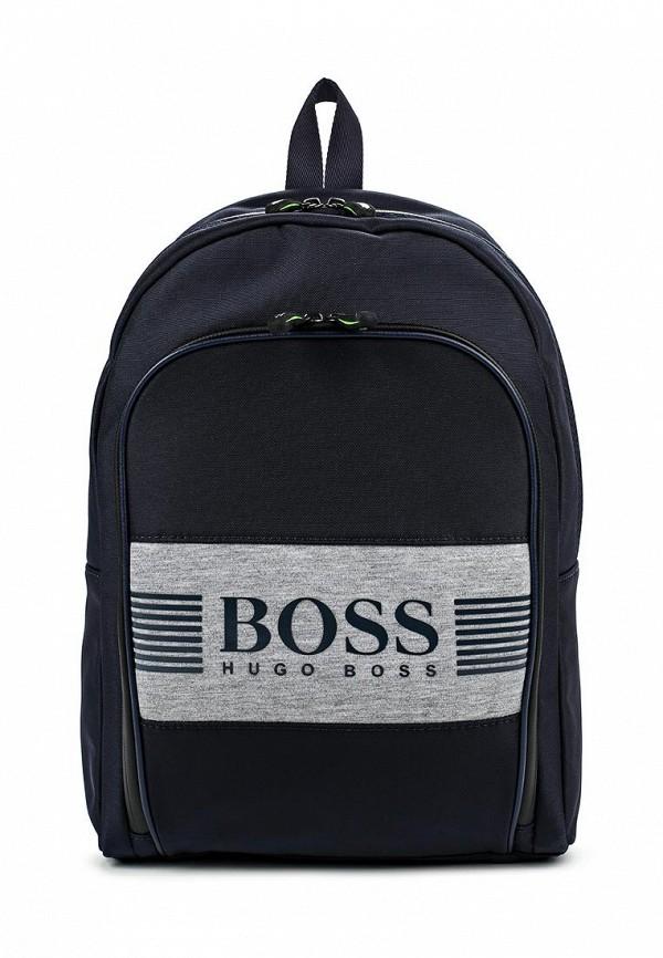 Рюкзак Boss Green 50327882