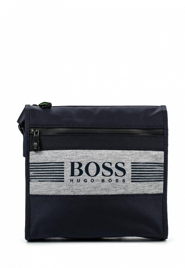 Сумка Boss Green 50328602