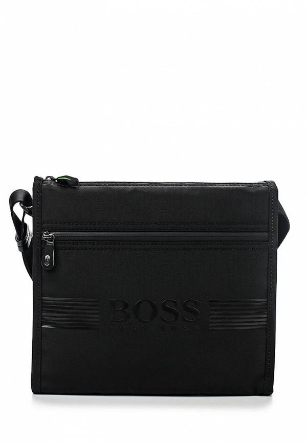 Сумка Boss Green 50332703