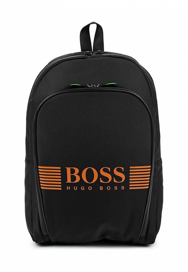 Городской рюкзак Boss Green 50332710