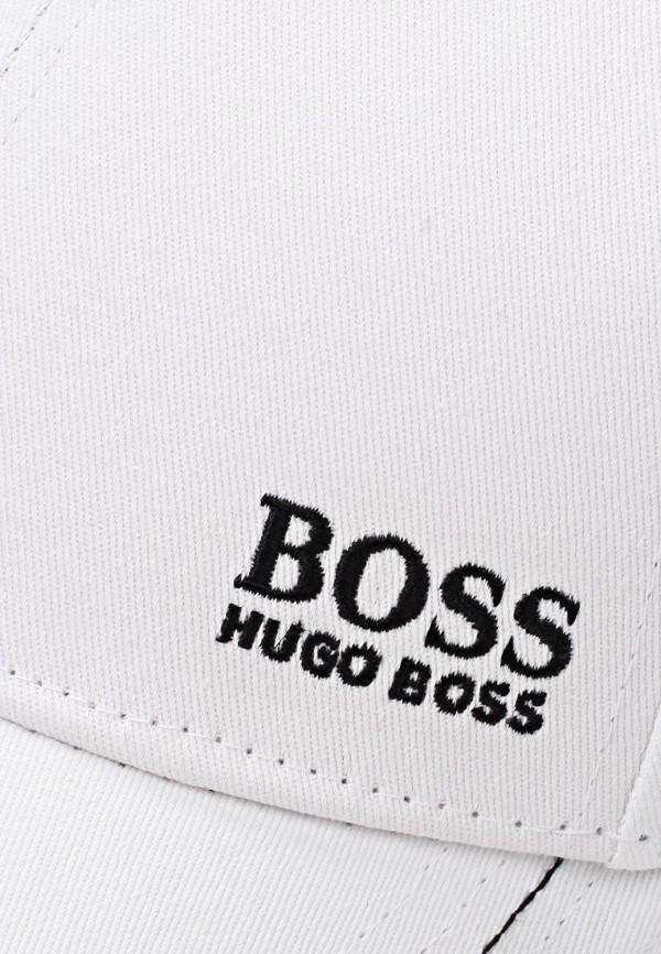 Бейсболка Boss Green 50245070: изображение 7
