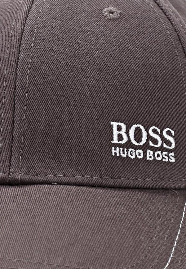 Бейсболка Boss Green 50245070: изображение 5