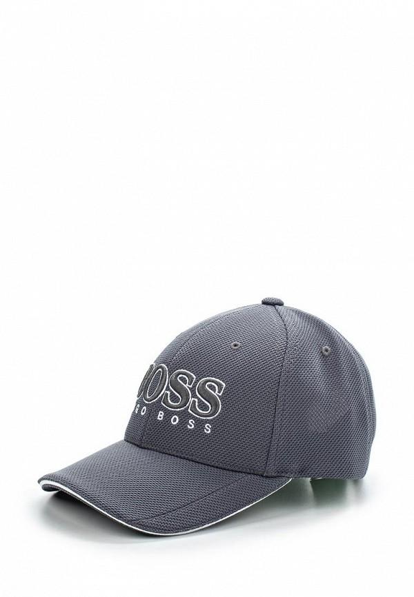 Бейсболка Boss Green 50251244: изображение 1