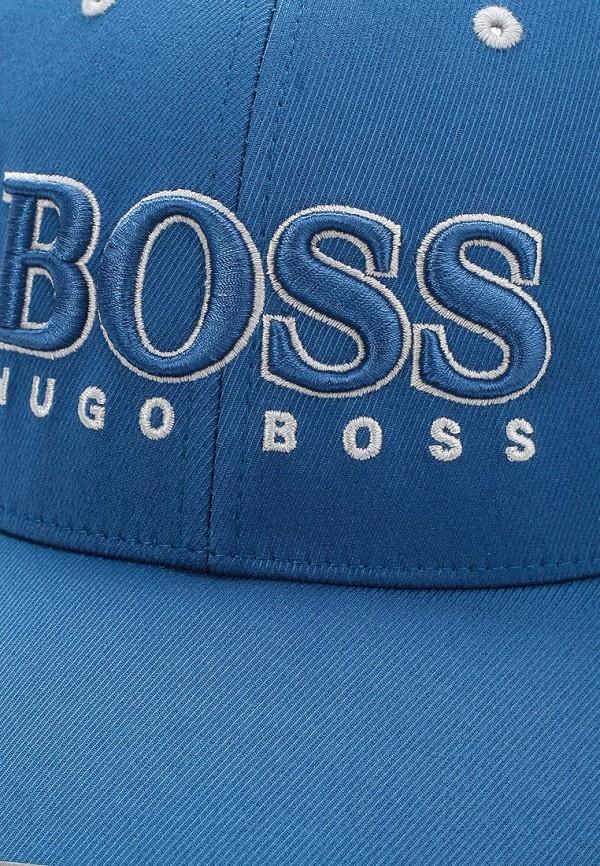 Бейсболка Boss Green 50288096: изображение 3