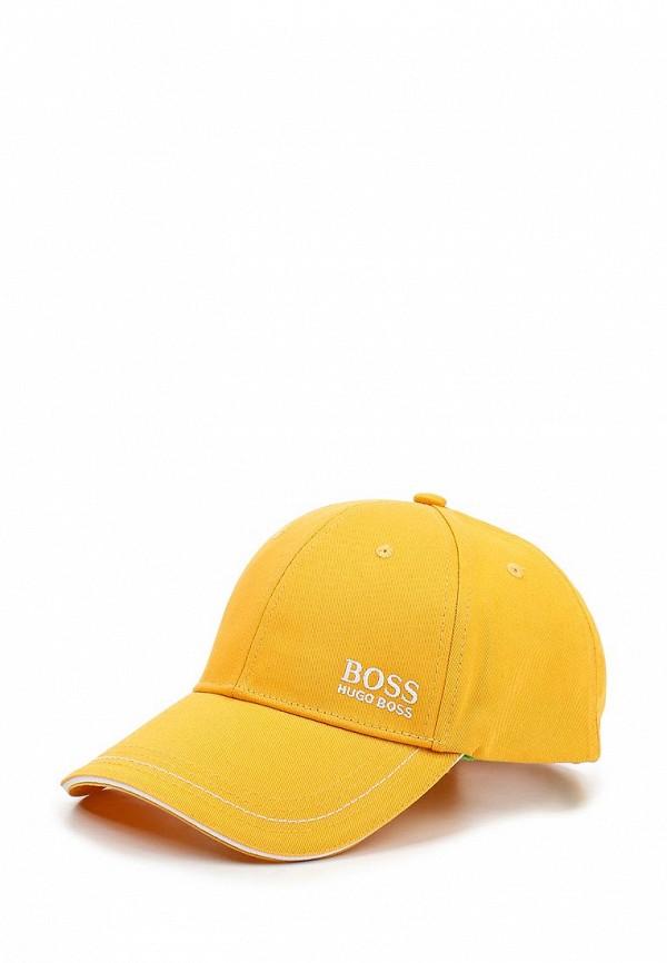 Бейсболка Boss Green 50245070: изображение 1