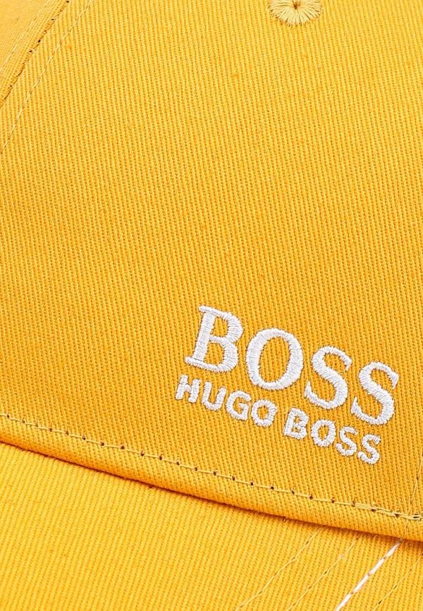 Бейсболка Boss Green 50245070: изображение 3