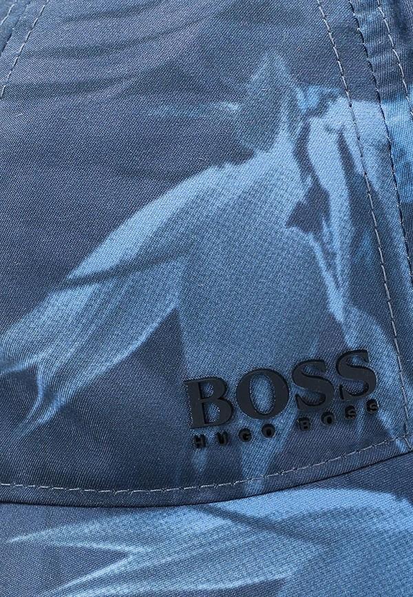 Бейсболка Boss Green 50282563: изображение 3