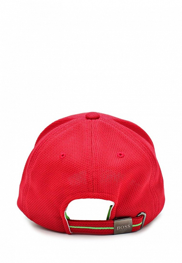Бейсболка Boss Green 50251244: изображение 2