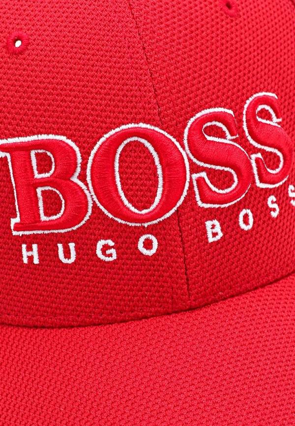 Бейсболка Boss Green 50251244: изображение 3