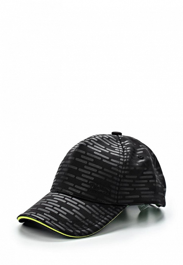 Бейсболка Boss Green 50280684: изображение 1