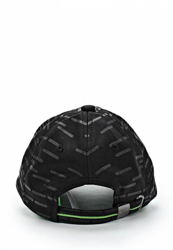 Бейсболка Boss Green 50280684: изображение 2