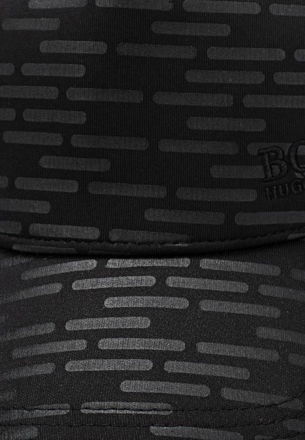 Бейсболка Boss Green 50280684: изображение 3