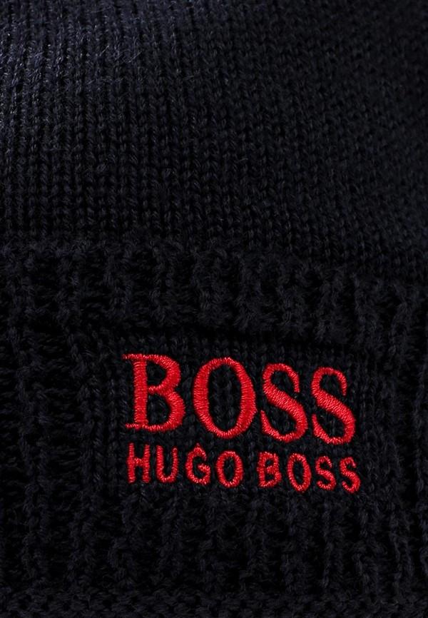 Шапка Boss Green 50298318: изображение 4