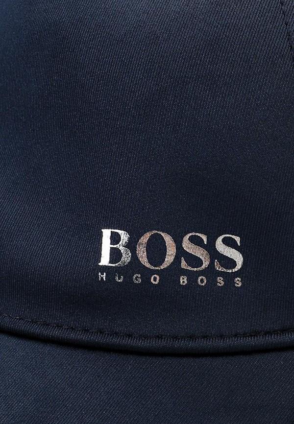 Бейсболка Boss Green 50298007: изображение 3