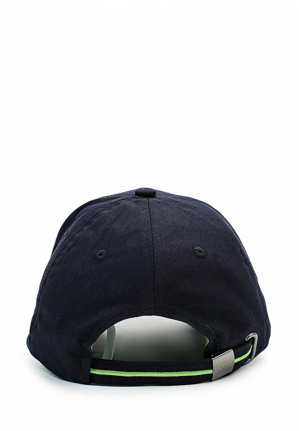 Бейсболка Boss Green 50294635: изображение 2