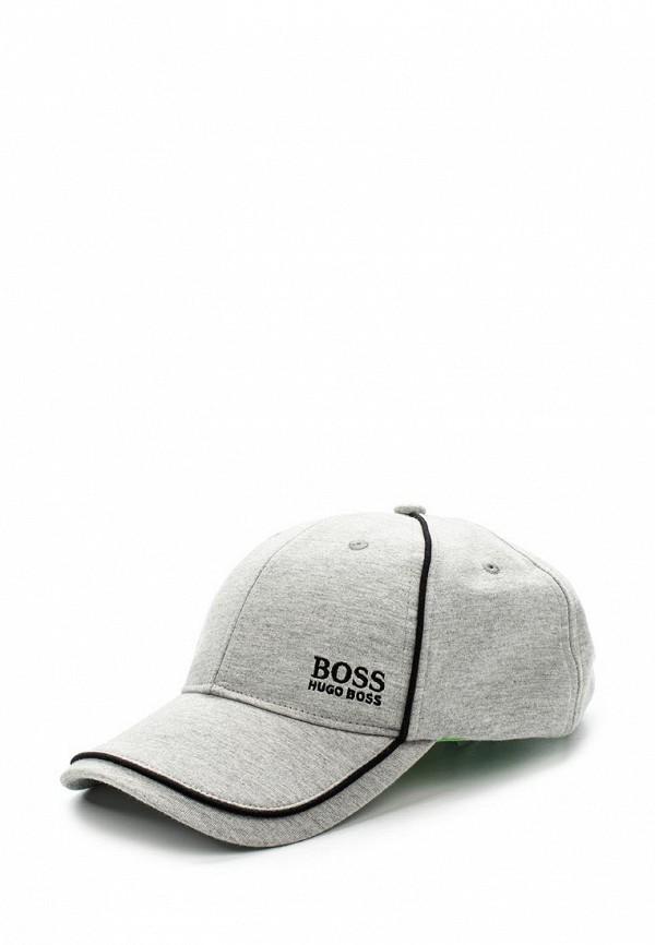 Бейсболка Boss Green 50301320: изображение 1