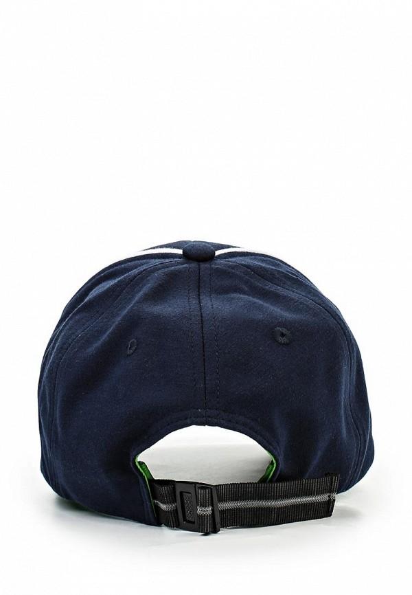 Бейсболка Boss Green 50301320: изображение 2