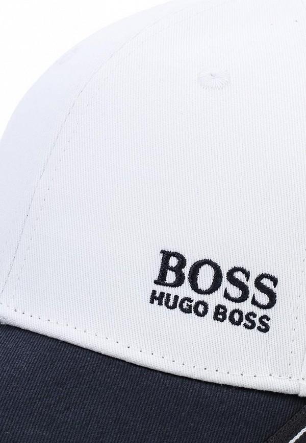 Бейсболка Boss Green 50310458: изображение 3