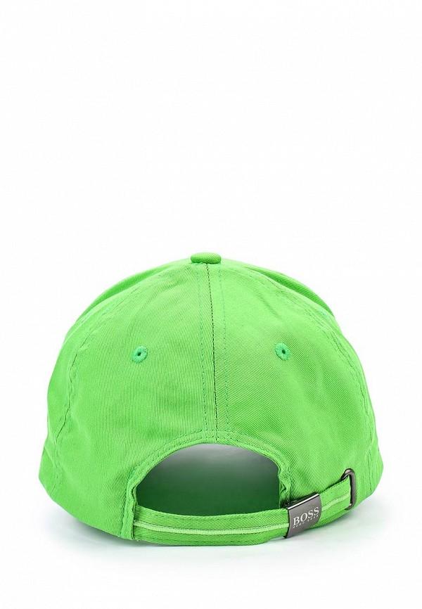 Бейсболка Boss Green 50310458: изображение 2