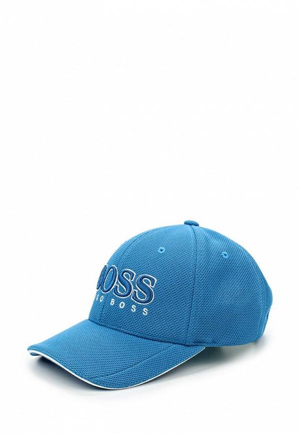 Бейсболка Boss Green 50251244: изображение 4