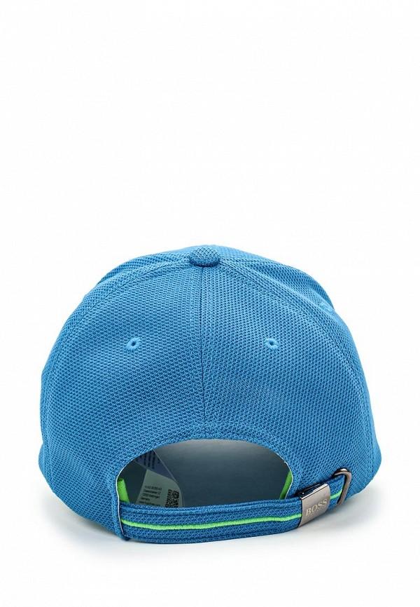 Бейсболка Boss Green 50251244: изображение 5