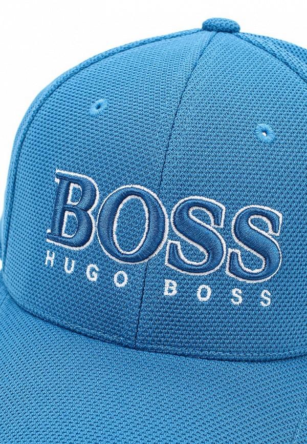 Бейсболка Boss Green 50251244: изображение 6