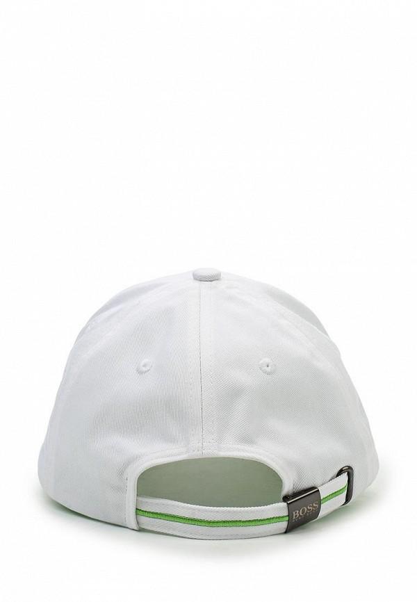 Бейсболка Boss Green 50312040: изображение 2