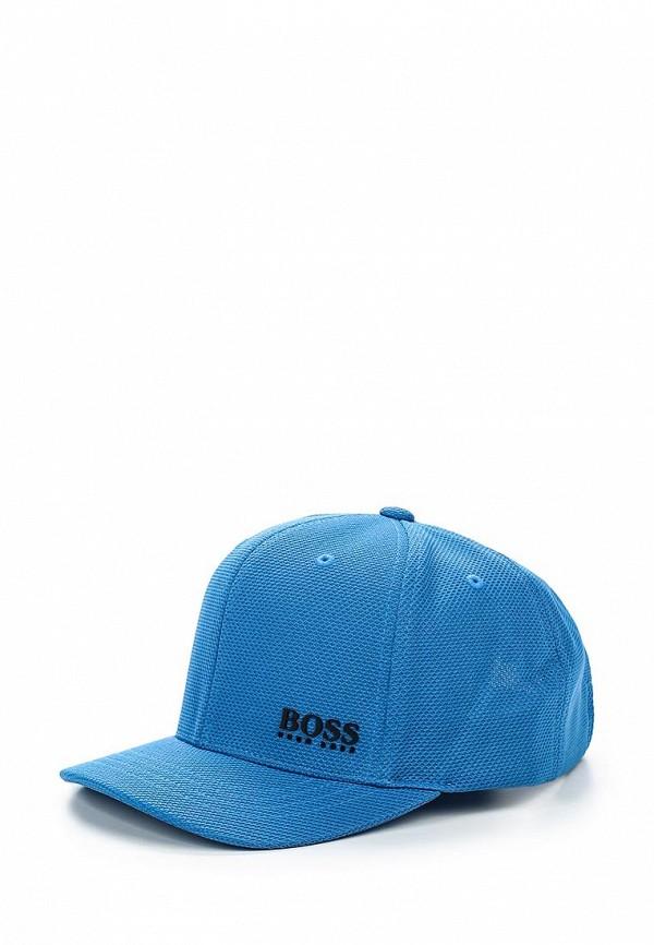 Бейсболка Boss Green 50330522