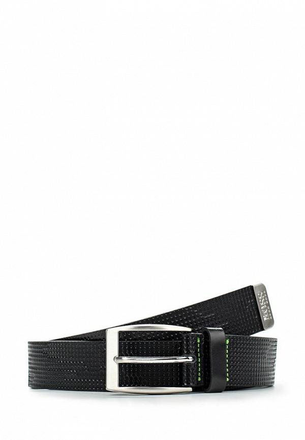 Ремень Boss Green 50299476: изображение 1