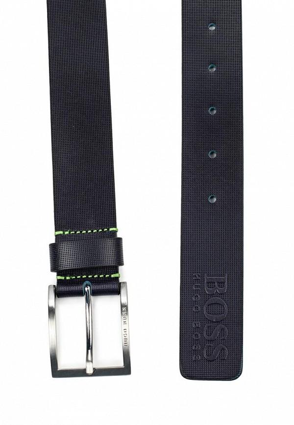 Ремень Boss Green 50311844: изображение 4
