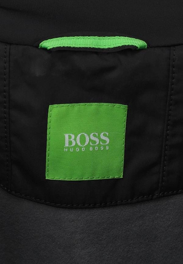 Джинсовая куртка Boss Green 50259339: изображение 4